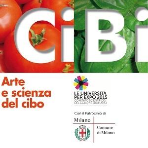 cibi magazine
