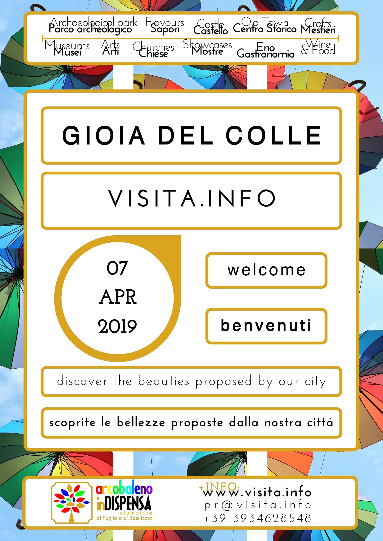 gioiadelcolle.visita.info 7 aprile 2019 locandina-min