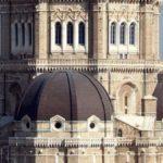 GIUSEPPE DI VITTORIO: DALLA CIVILTÁ CONTADINA PUGLIESE A SIMBOLO ITALIANO