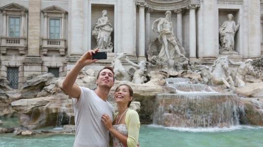 Turismo - tourism 1-min
