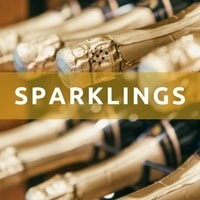 Sparklings