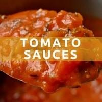 Tomato's preserves