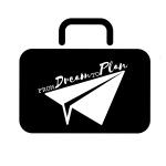 From Dream to Plan [ Da Sogni a Piani ]