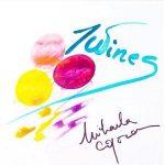 Milae Wines