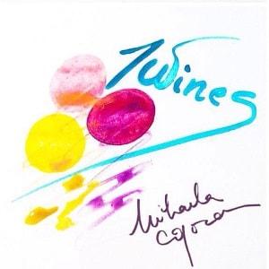 milae-wines-dispensa-dei-tipici-servizi-professionali-professional-services