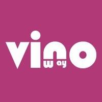 Vino way