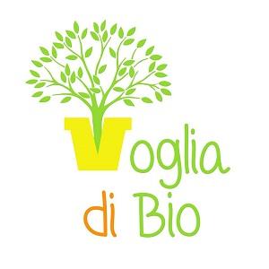 Voglia di Bio, Putignano, Bari, Puglia, Italia