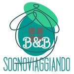 B&B Sognoviaggiando, Ravenna, Emilia-Romagna, Italia