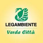 Circolo Legambiente Verde Città, Putignano, Bari, Puglia, Italia