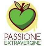 Passione Extravergine