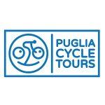 Puglia Cycle Tours, Putignano, Puglia, Italia