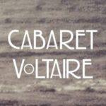 Cabaret Voltaire 1916, Bari, Puglia, Italia