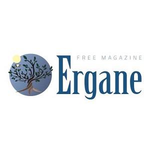 Ergane
