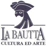 La Bautta