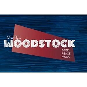 motel woodstock beer peace music barletta puglia apulia