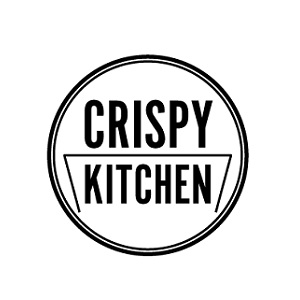 Crispy Kitchen