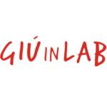 Giú in Lab, Monopoli, Bari, Puglia, Italia